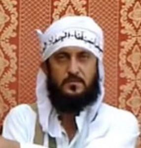 al-baghdadi