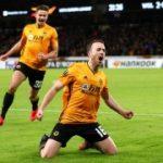 Review Liga Europa, Espanyol vs Wolverhampton Wanderers