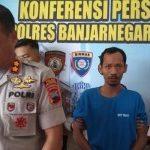 Tak Hanya Dibunuh, Bocah SD Yang Tewas di Kebun Durian Juga Korban Kekerasan Seksual