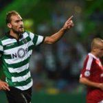 Review Liga Europa, Istanbul Basaksehir vs Sporting CP