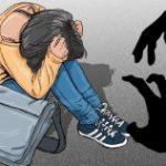 Polisi Tetapkan 7 Orang Sebagai Tersangka Dugaan Pencabulan Siswi SMK di Deli Serdang