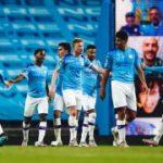 Manchester City Tampil Melempem Musim Ini, Mungkin Ini Penyebabnya