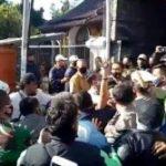Posting 'Guru Makan Gaji Buta' di Medsos, Pria di Garut Resmi Dipolisikan