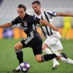 Juventus Gagal Melaju di Liga Champions, Pjanic Merasa Kecewa dan Sulit Menerimanya