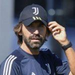 Ingin Perkuat Lini Depan Juventus, Andrea Pirlo Butuh Striker Secepatnya